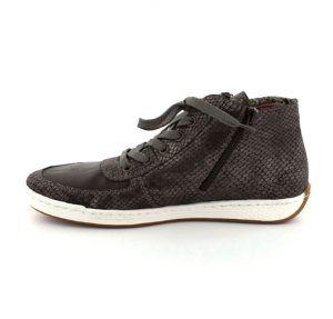 Rieker sko til en fornuftig pris og hurtig sikker levering finder du her.