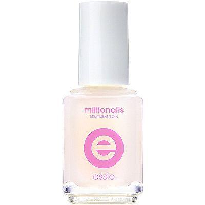$10.00  Essie Millionails Treatment