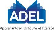 Je vous avais déjà présenté, dans cet article, le site de lADEL (Apprenants en difficulté et...