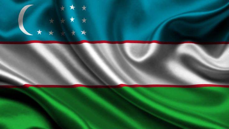 Caserta è pronta a collaborare con l'Uzbekistan. 012Factory al tavolo di concertazione a cura di Redazione - http://www.vivicasagiove.it/notizie/caserta-e-pronta-a-collaborare-con-luzbekistan-012factory-al-tavolo-di-concertazione/