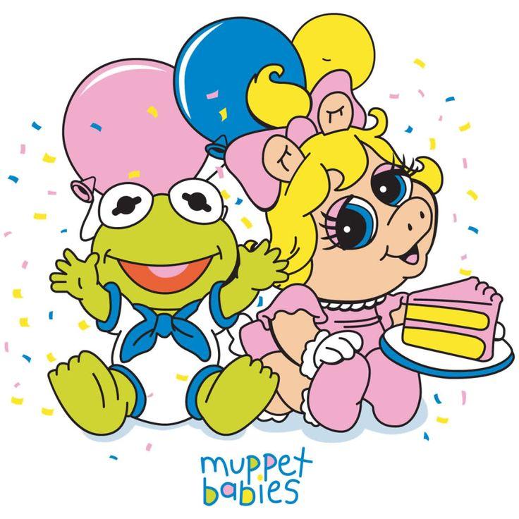 muppet babies - Google Search                              …