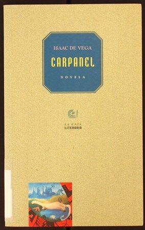 Carpanel http://absysnetweb.bbtk.ull.es/cgi-bin/abnetopac01?TITN=114181
