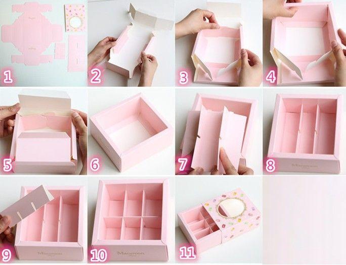 Best 25+ Macaron template ideas on Pinterest Macaroon template - macaron template