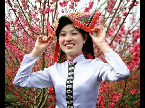 Xem Tết của người Mông ở Hà Giang