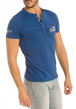Camisetas de Unitryb para Hombre en Pausant.com