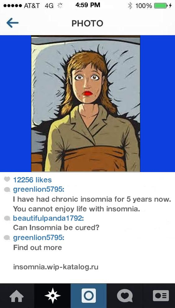 Rphysical Reasons For Insomnia 092824 - Insomnia. You have nothing to lose! Visit Site Now.