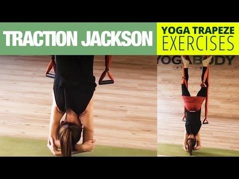17 best images about fitness on pinterest  yoga poses