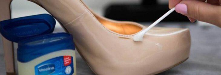 papoutsia-gynaikeia-bilero-shoes