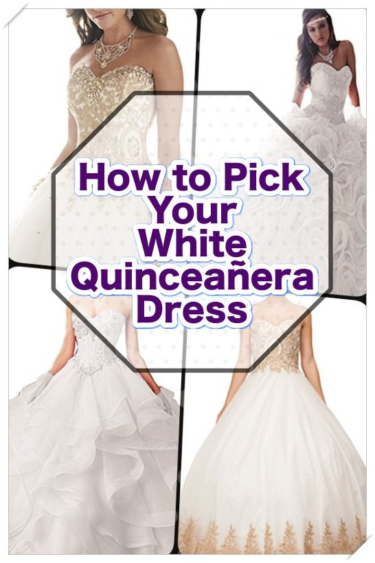 f2c2ee5298af Find the right White quinceanera dresses in your area! Uncover White  quinceanera dresses as well as where to get them!