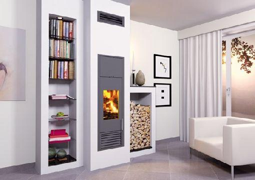 die besten 17 ideen zu schornstein auf pinterest trockenbau preise garagenspeicher l sungen. Black Bedroom Furniture Sets. Home Design Ideas