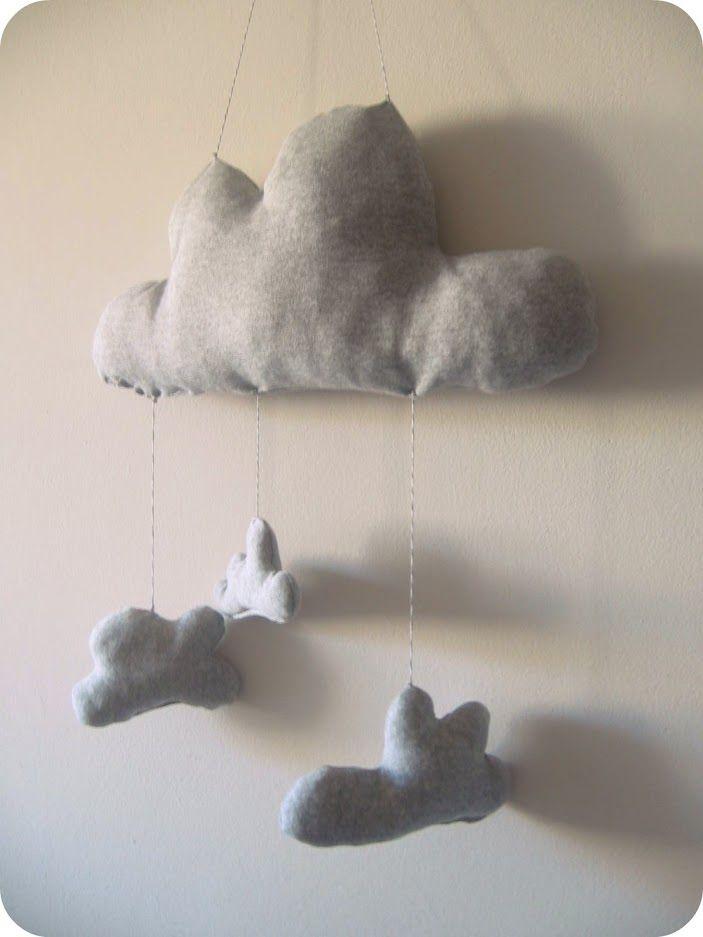 ploom: chmury nad łóżkiem