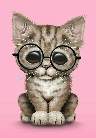 Pin By Dots Vargas On Very Cute In 2019 Cats Cute