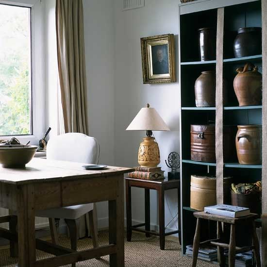 Modern Storage Ideas Display Living Rooms And Living Room Storage