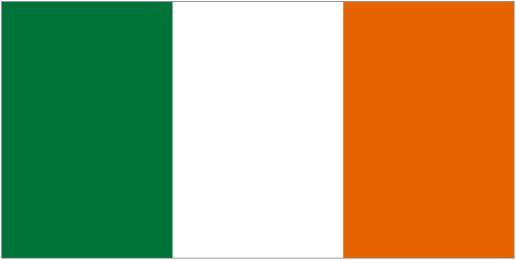 Ireland TOEFL Testing Dates and Locations - GiveMeSomeEnglish!!!