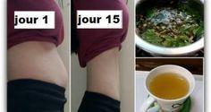 Comment j'ai perdu 10 Kg en un temps record sans exerces ni régime ! Vidéo étonnante !