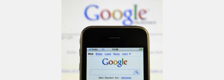 Googles geheimer Milliardendeal mit Apple. Um die Standardsuchmaschine auf iPhones und iPads stellen zu dürfen, hat Google einen Deal mit Apple abgeschlossen. Eigentlich geheime Details dazu wurden nun bekannt.