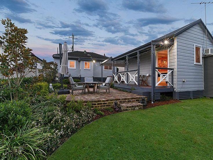 50 Evans Street Belmont NSW 2280 - House for Sale #123505650 - realestate.com.au
