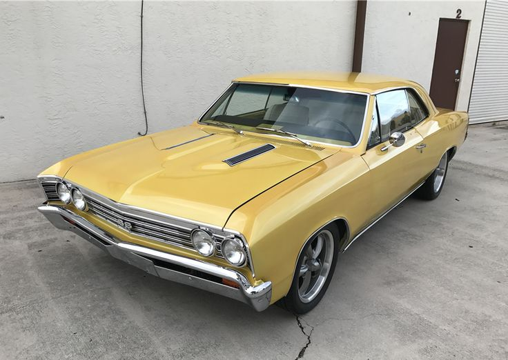 2800 Best Images About Chevelles On Pinterest