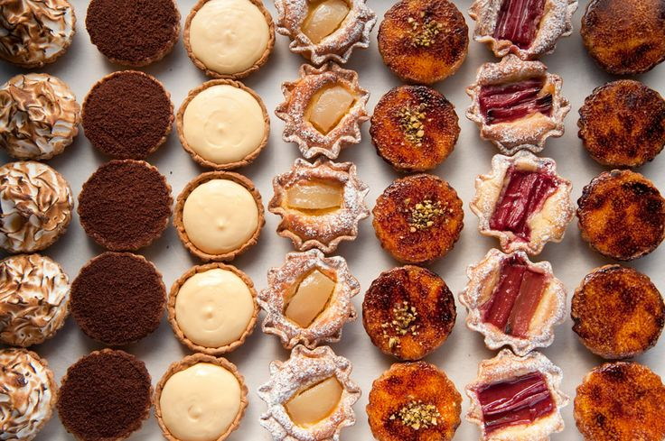 Bourke Street Bakery's glass cabinets are laden with tempting treats. The only trouble is choosing between a deliciously light and fluffy flourless chocolate cake, a luscious lemon tart or a sugary pastry.