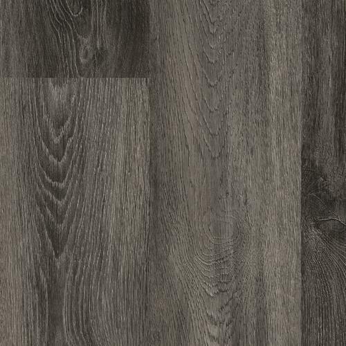 37 Menards Laminate Flooring Info, Menards Laminate Plank Flooring
