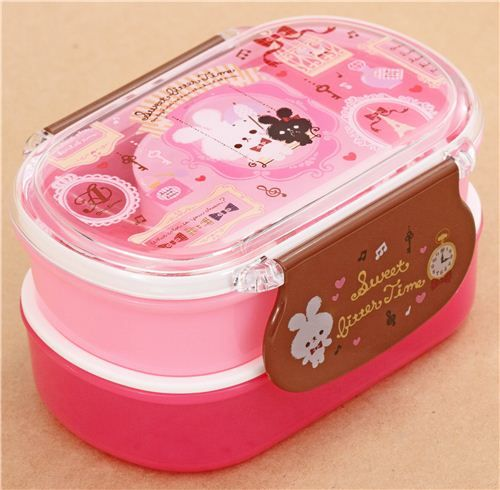 1000 images about bento lunch boxes bags thermos on pinterest kawaii shop japanese lunch. Black Bedroom Furniture Sets. Home Design Ideas