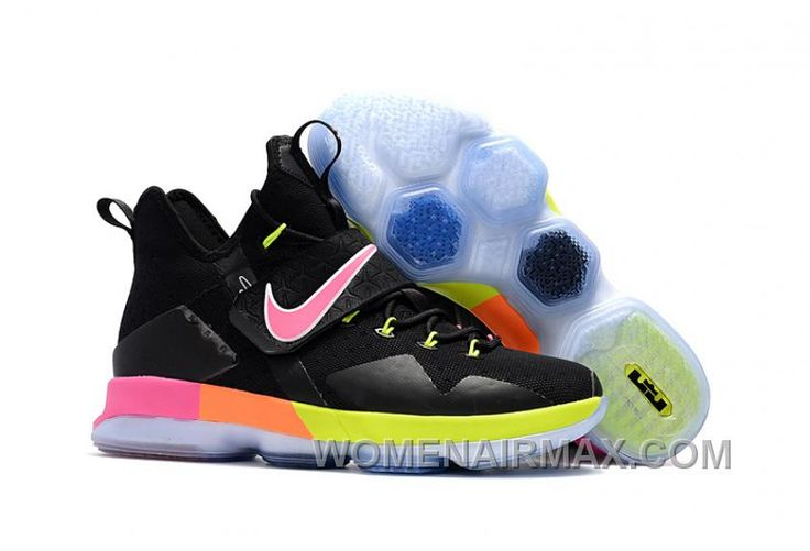 http://www.womenairmax.com/nike-lebron-14-sbr-black-rainbow-multi-color-lastest.html NIKE LEBRON 14 SBR BLACK RAINBOW MULTI COLOR LASTEST Only $116.41 , Free Shipping!