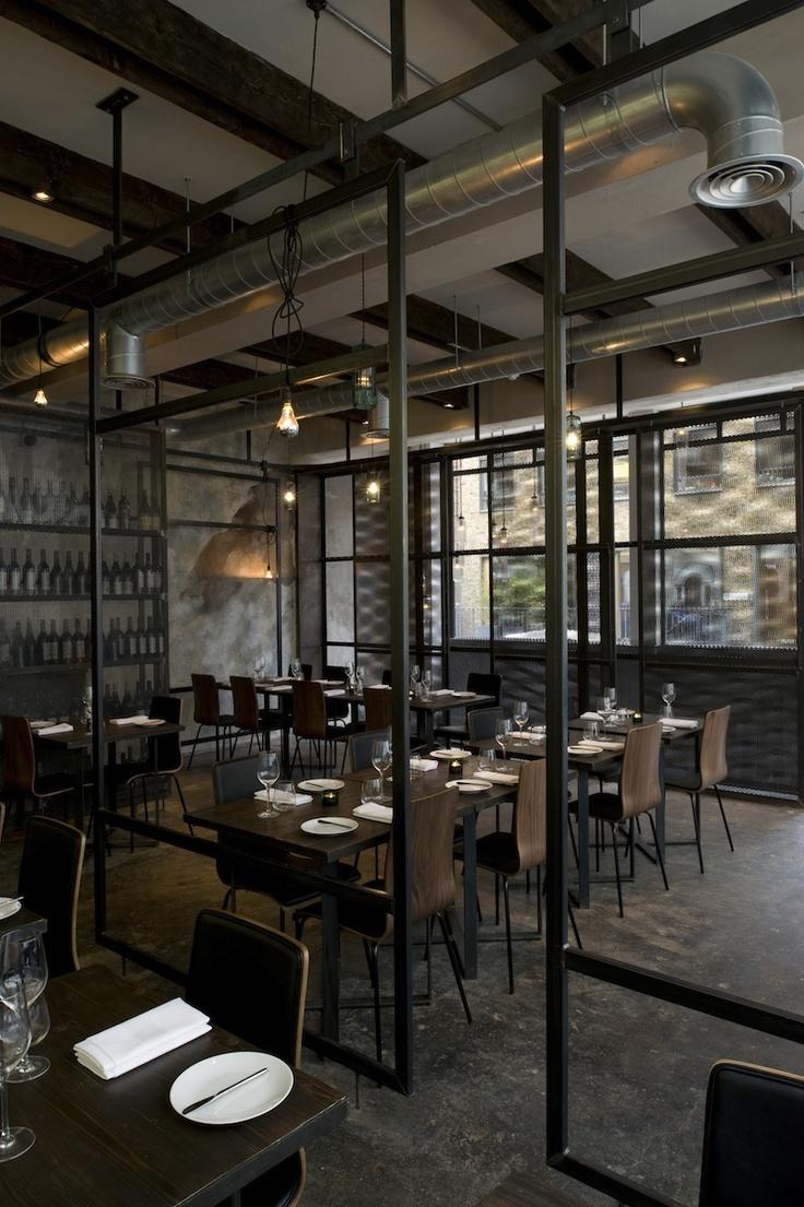 68 best hotels, restaurants, etc. images on pinterest | restaurant