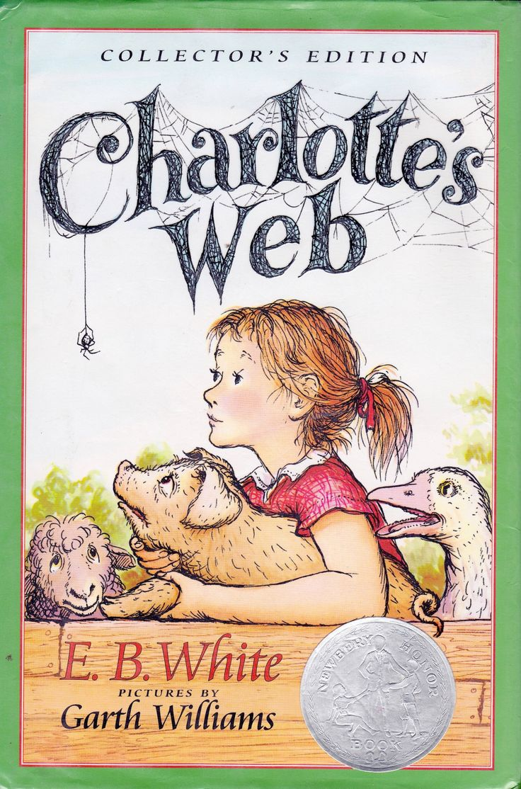 51 best childrens books images on pinterest book lists kid books 50 books every parent should read to their child fandeluxe Image collections