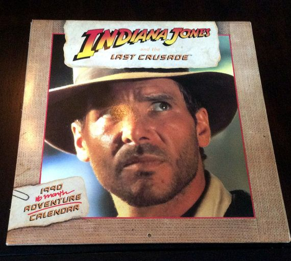 Check out this item in my Etsy shop https://www.etsy.com/listing/461488950/vintage-retro-estate-indiana-jones-and