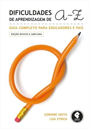 Este livro apresenta descobertas importantes acerca das funções cerebrais e do processamento da informação, cobrindo todos os estágios d...