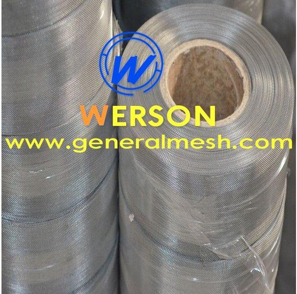 Generalmesh Stainless steel wire mesh strip,Stainless steel wire mesh band ,stainless steel wire mesh ribbon,wire mesh strips,copper wire mesh strips  Hebei general metal netting Co.,ltd  URL:http://www.generalmesh.com    Email: sales@generalmesh.com Address: hengshui city ,hebei province,China Tel:86-318-7757320 Skype: jennis01 Wechat: 13722823064