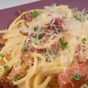 http://www.jamhands.net/2008/02/daily-recipe-ultimate-spaghetti.html