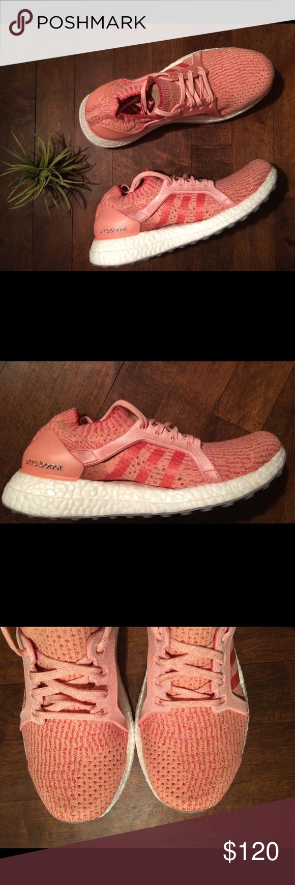 adidas gazelle pink leather urban adidas ultra boost x shoes women