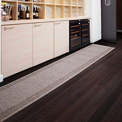1000+ ideas about tapis de passage on pinterest