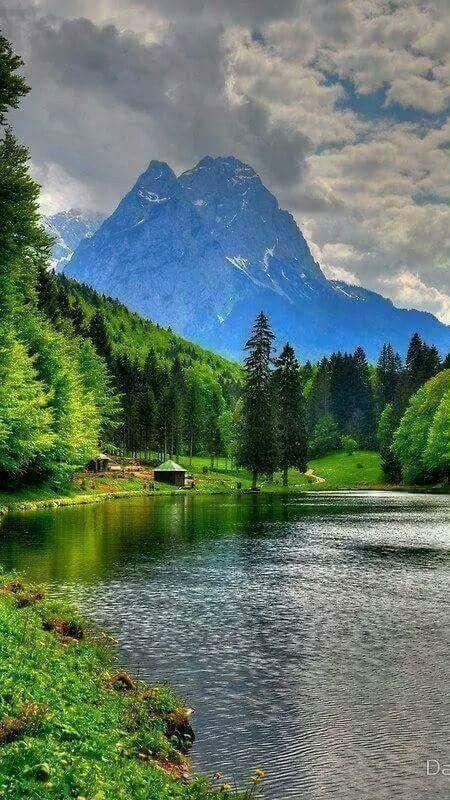 Sessizlik en güzel sestir; duyabilen için.  Şems-i Tebrizi *** – TURAN TÜRK 🐺