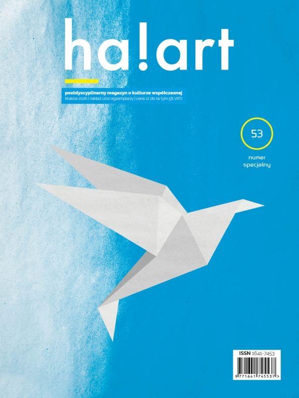 ha-art-53-1-2016