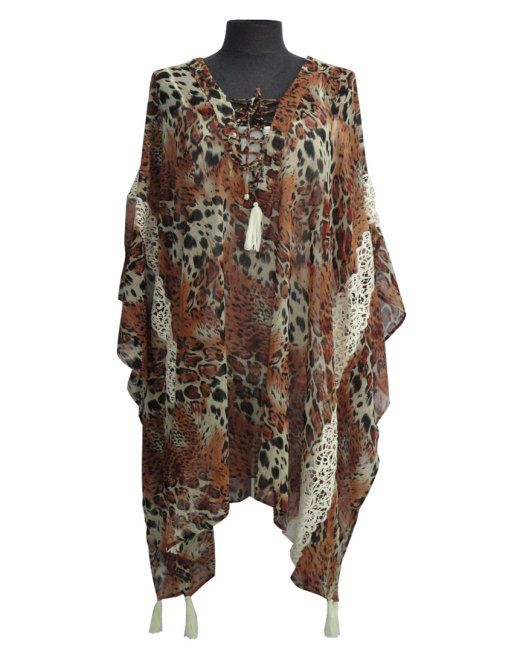 Stylish Plus Size Resort Wear at Great Prices. Quality Brand. Divine Diva Lifestyle Bali Manufacturer Direct to Australia, Europe, USA and worldwide.
