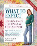 3 Weeks Pregnant - Week by Week Pregnancy Calendar | What to Expect