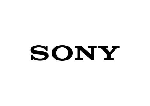 "NICE Sony Electronics Announces Roll Out Of 4K Ultra Short Throw Projector  <div class=""ftpimagefix"" style=""float:left""><a target=""_blank"" href=""http://www.prnewswire.com/news-releases/sony-electronics-announces-roll-out-of-4k-ultra-short-throw-projector-273757071.html""></a></div><p>SAN DIEGO, Sept. 3, 2014 /PRNewswire/ -- Sony Electronics today announced that it will begin offering its sleek, state-of-the-art 4K Ultra Short Throw Projector to consumers within the New York City metropoli"