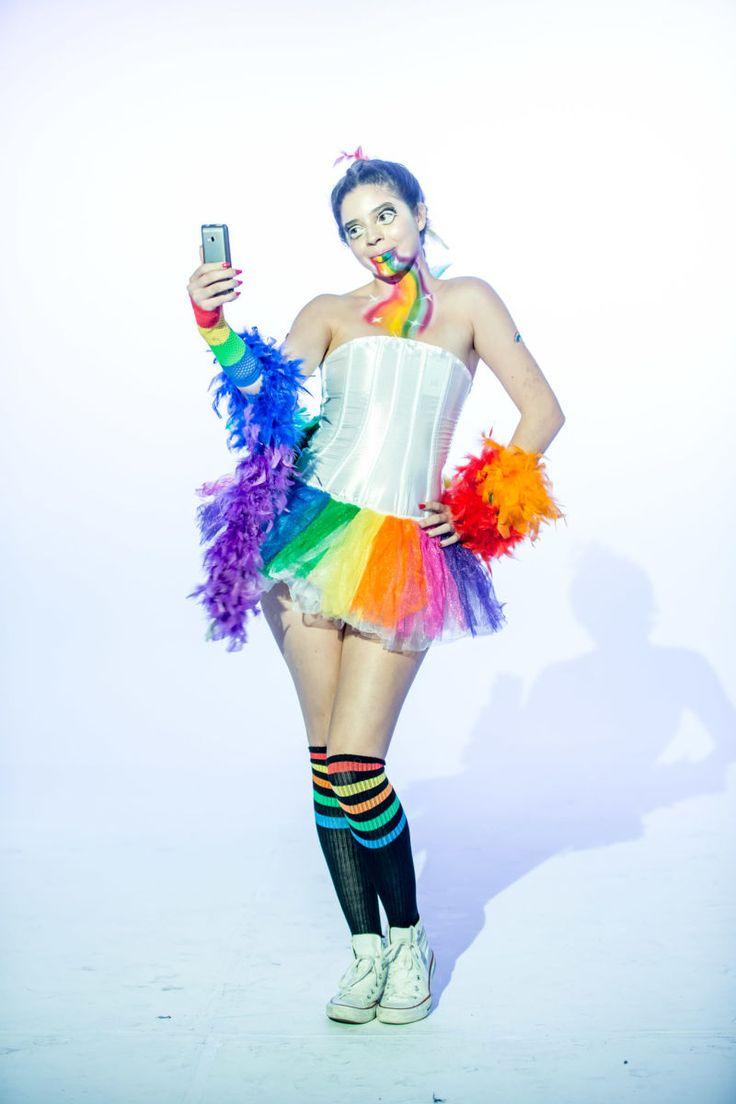 78 best Creative costume ideas images on Pinterest