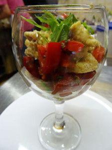 La Libellula è un ristorante #vegano di #Udine    http://www.negozibio.org/ristorante-vegano-udine-libellula/