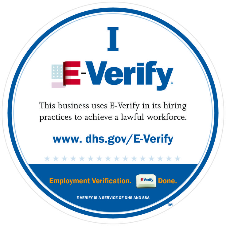 The 25+ best Employment eligibility verification ideas on - citizenship form