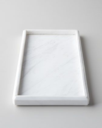 25 Best Ideas About Marble Tray On Pinterest Copper