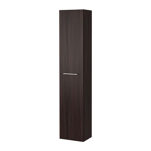 17 meilleures id es propos de armoire balai sur. Black Bedroom Furniture Sets. Home Design Ideas