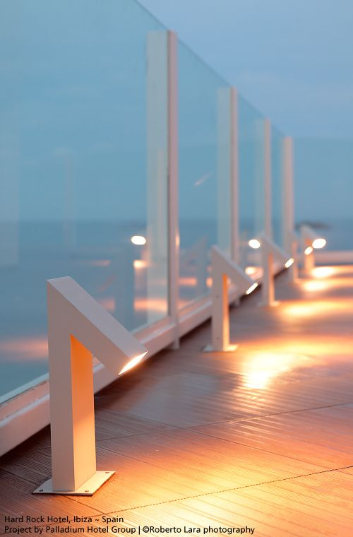 The beauty of a perfect moment, ft. #Chilone. This is the Hard Rock Hotel in Ibiza ~ Spain. Perfect holidays ►http://bit.ly/Chilone #design Ernesto Gismondi
