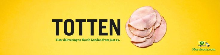 Read more: https://www.luerzersarchive.com/en/magazine/print-detail/morrisons-56210.html Morrisons Campaign for a new and extended delivery service available from supermarket chain Morrisons. Tags: Richard Denney,Tom Hudson,Seb Housden,Ben McCarthy,DLKW Lowe, London,Patrice De Villiers,Ryan Self,Morrisons