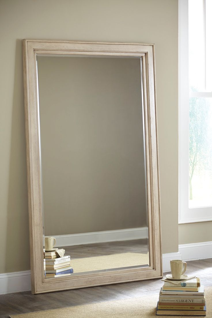 Stand Alone Mirror Bedroom 17 Best Ideas About Floor Standing Mirror On Pinterest Large