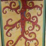 Come Klimt