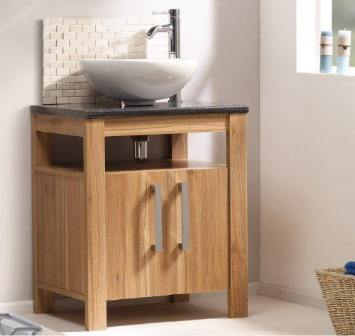wooden bathroom sink cabinets.  158 Best Shape Images On Pinterest Bathrooms Basins And Bathroom