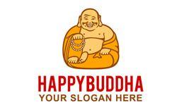 happy buddha clipart - Google Search